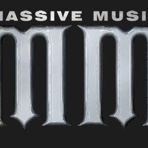 Matheasboy Massive Music 2011 Ápr. ( mix )