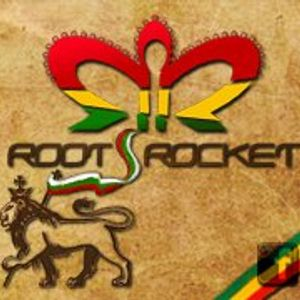 Sgovorni Defekti GOES REGGAE!