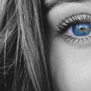 Eyes Party Mix!!