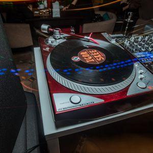 Funky party classics mix pt.2 — Dj Igorskee