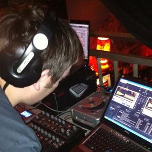Diggin Deeper Xtra - Live At GBTOR 27-12-2010 - Part 2