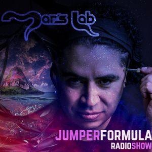 Jumper Formula Guest Mix