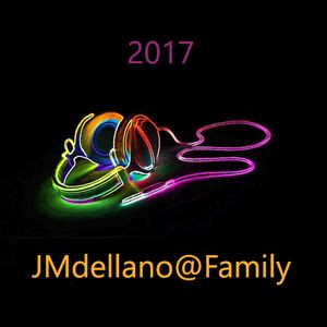 JMdellano@Family