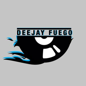 Deejay Fuego Another Soca Mix 2017