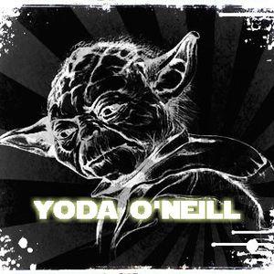 Yoda O'Neill - Live Love Dance 009 (15-01-2012)