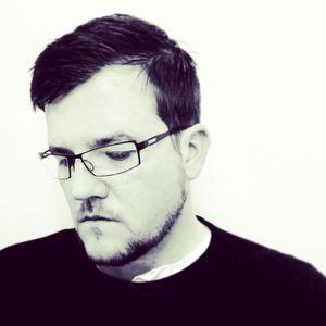 Kryptik:Elementz Exclusive Guest Mix 13: Deafblind