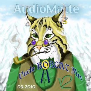 Uncle.Bobcat.Mix.V2