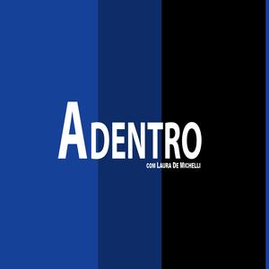 ADENTRO - Danielle Mendes