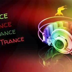 Saturday Night Trance Club+Rautemusik.fm/trance