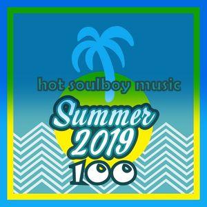 summer 2019  100
