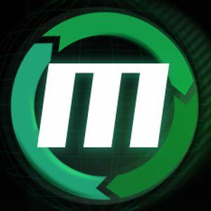 Summer Mix May 2011 - Mike Chadwick (MOMENTUM DJs)
