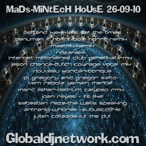 MaDs-MiNtEcH_HoUsE_MiX_260910
