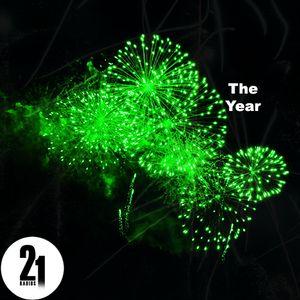 Radio Sick - The Year [2009]