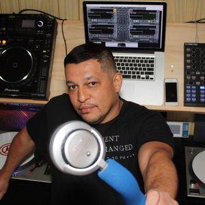 House Mix (12-10-13) Mixed By Martin Guerrero