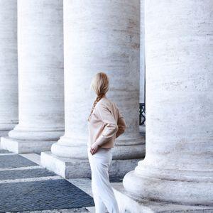 Special Dj Set Chorus Rome (Italy) By Viktor Martini & Frank Master Deejay