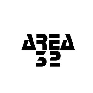 AREA 32 012 Dave Johnson Mix