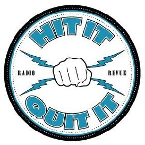 Hit It & Quit It Record Store Day Special