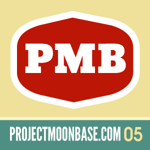 PMB005: Gateway to Continental Europe