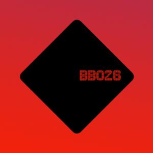 Black-BOX 026