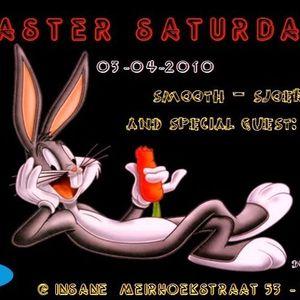 03/04/2010 - L'Attitude Concept @Insane Easter Saturday.mp3