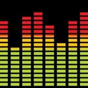 Dj Wario Bass Test Mix