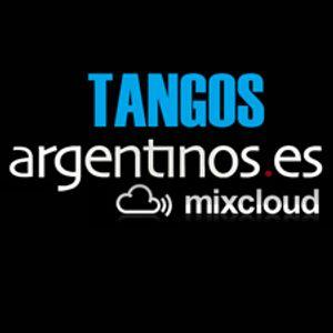 Best Tangos Selection