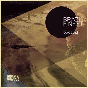Brazil Finest
