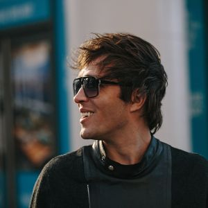 Lee Foss - Essential Mix Live from EDC (Las Vegas) - 17-Jun-2017