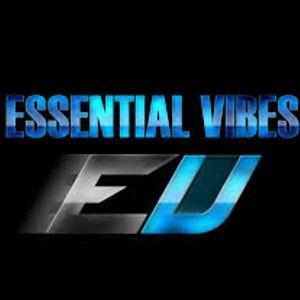 Paul Del Maar@Essential Vibes 23.02.2016