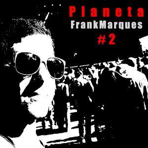 Planeta FRankMarques