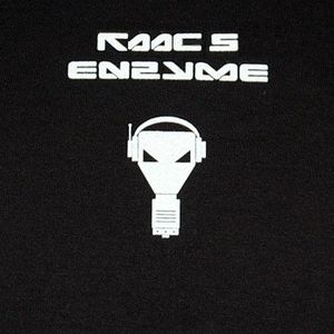 Taac's Enzyme Records Mix