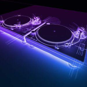 Sophisticated House Trance Club Mix Dj Uniique Live #Good Life Mix