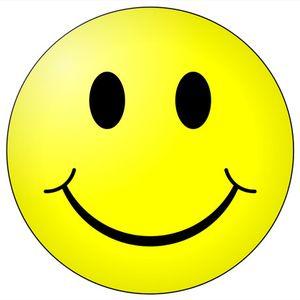 DJ FAK 1988 ONWARDS/HAPPY DAZE