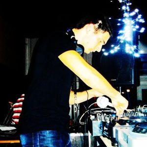Duen Mix 2011.02.03
