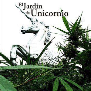 El Jardín del Unicornio #81