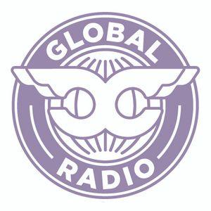 Carl Cox – Global 570