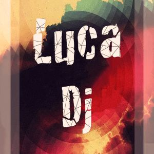 Luca P. March 2016 Deep mix