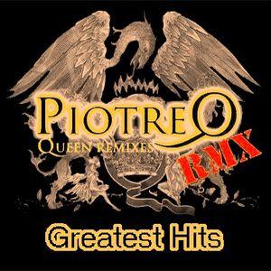 Queen 2 Mix
