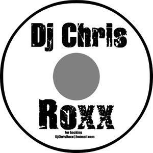 "Dj Chris Roxx Presents ""High On Life"" (Vol 1)"