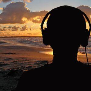 End Of Summer Mix 2015 [Deep House, Future House, Progressive House & More]