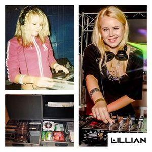 Lillian - Best Of LillTech Parties 2003-2013.