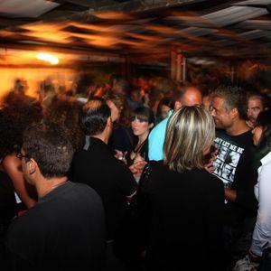 la dolce riva - otranto 01-09-2012
