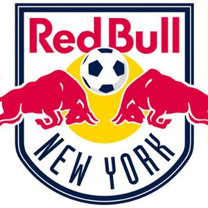 New York Red Bulls 2011 Preview With Seeing Red Co-Host Dave Martinez