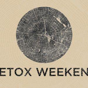 Detox Weekend