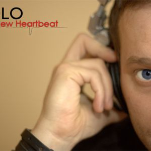 Solo - My New Heartbeat