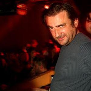 ANDREA ROMANI live at red zone club, perugia italy 30.04.1994