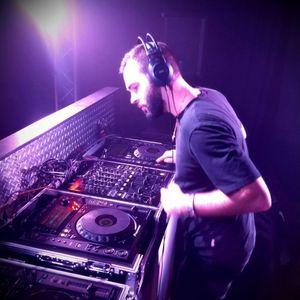 Block Party #158 Mar 26, 2016 (DJ Mix from Messiah)