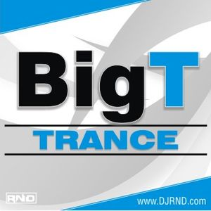 RND - Big T (trance mix)