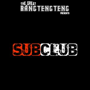 SUBclub Teaser