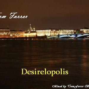 Desirelopolis